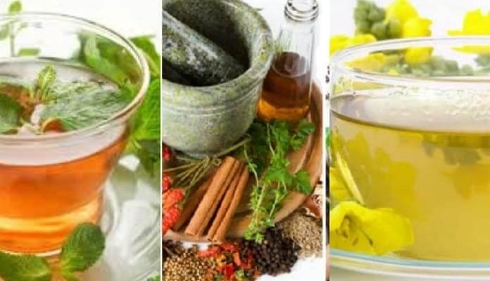 Remedios caseros para aliviar los dolores menstruales